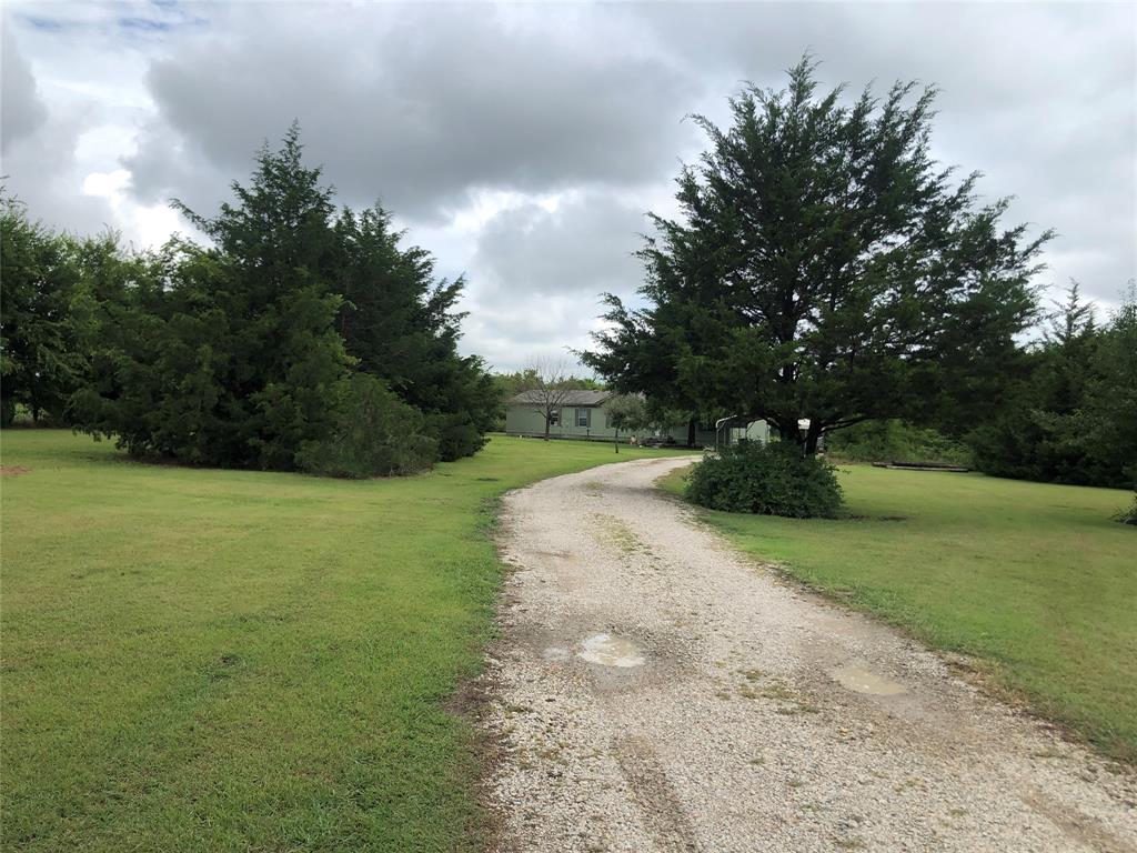 621 County Road 3603  Quinlan, Texas 75474 - acquisto real estate best allen realtor kim miller hunters creek expert