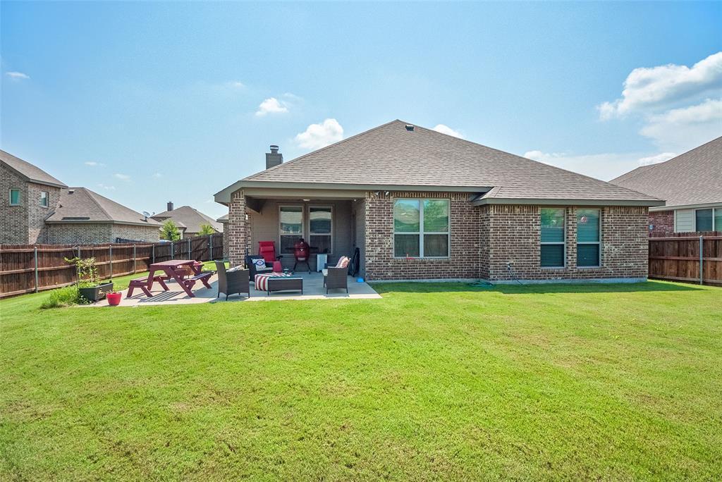 5617 Iceberg  Court, Midlothian, Texas 76065 - acquisto real estate best plano real estate agent mike shepherd