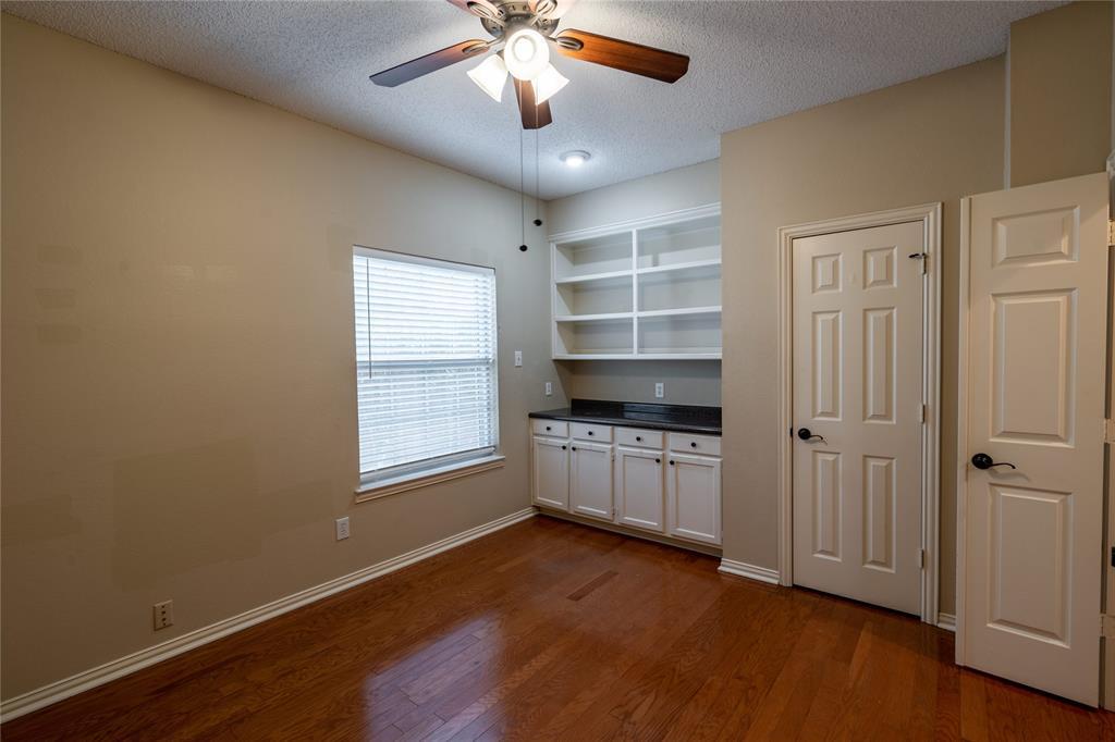 2647 Garden Ridge  Lane, Arlington, Texas 76006 - acquisto real estate best realtor westlake susan cancemi kind realtor of the year