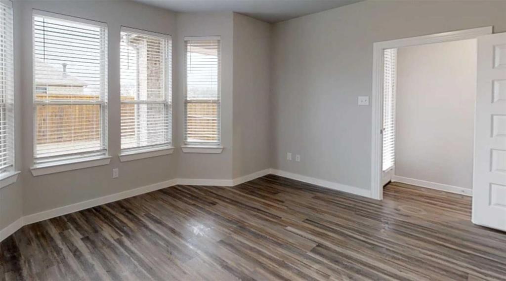 2123 Hobby  Drive, Forney, Texas 75126 - acquisto real estate best allen realtor kim miller hunters creek expert
