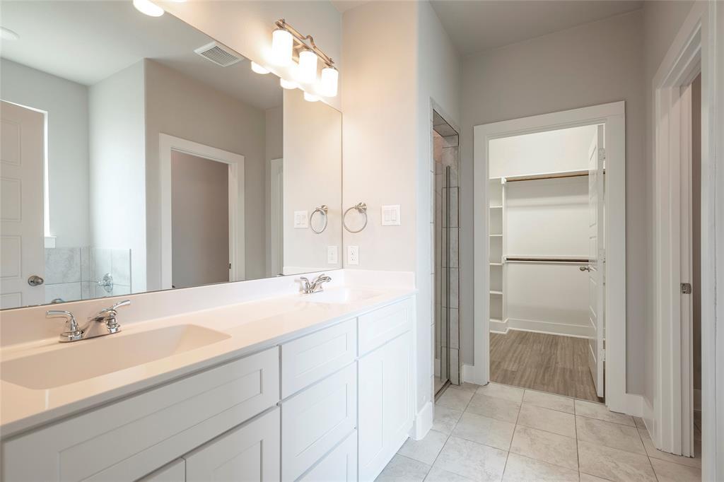9 Bluebird  Lane, Sanger, Texas 76266 - acquisto real estate best new home sales realtor linda miller executor real estate