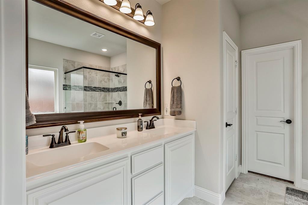 537 Tierra Vista  Way, Fort Worth, Texas 76131 - acquisto real estate best investor home specialist mike shepherd relocation expert