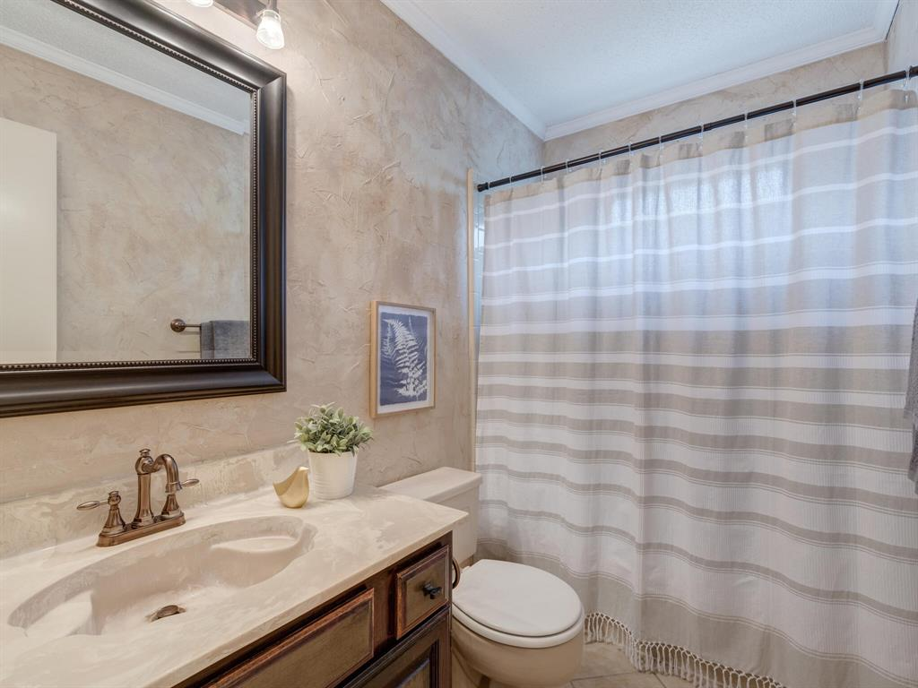 1409 Autumn Chase  Square, Bedford, Texas 76022 - acquisto real estate best realtor dfw jody daley liberty high school realtor