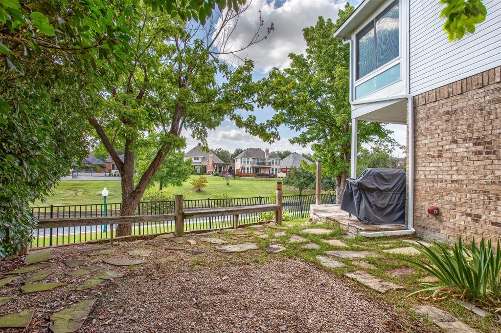9432 Abbey  Road, Irving, Texas 75063 - acquisto real estate best listing photos hannah ewing mckinney real estate expert