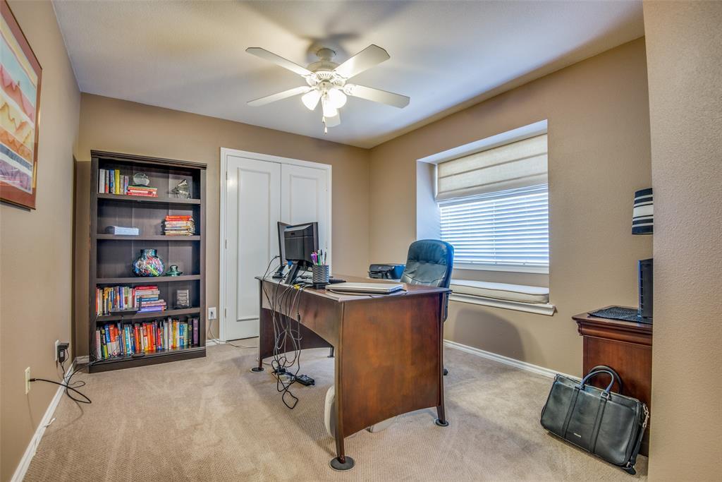2221 Cristina  Circle, Carrollton, Texas 75006 - acquisto real estate best frisco real estate agent amy gasperini panther creek realtor