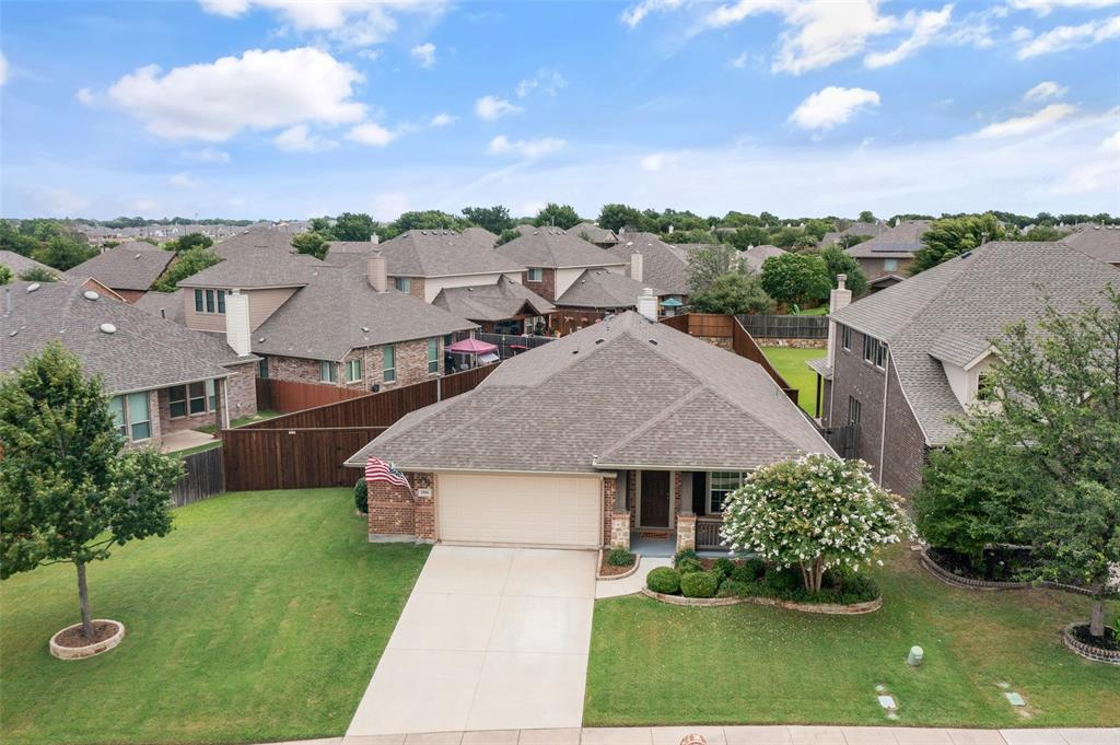 1901 Hidden Fairway  Drive, Wylie, Texas 75098 - Acquisto Real Estate best plano realtor mike Shepherd home owners association expert