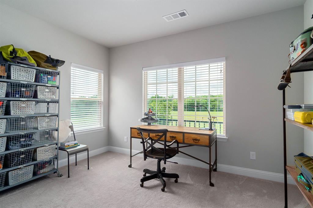 7505 Kickapoo  Drive, McKinney, Texas 75070 - acquisto real estate best realtor foreclosure real estate mike shepeherd walnut grove realtor
