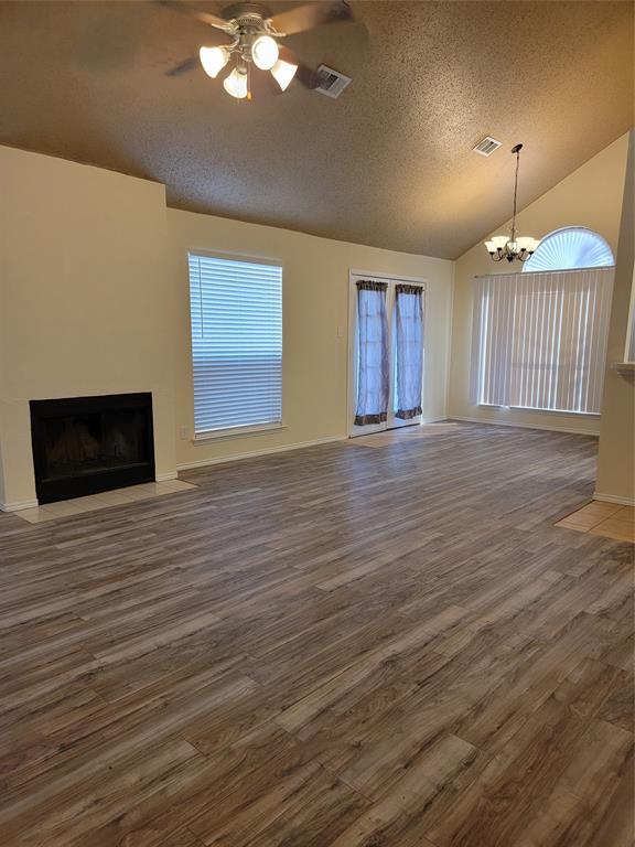 6036 Maple Leaf  Drive, Arlington, Texas 76017 - acquisto real estate best luxury buyers agent in texas shana acquisto inheritance realtor