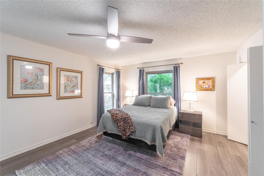 3413 Wayland  Drive, Fort Worth, Texas 76133 - acquisto real estate best realtor dfw jody daley liberty high school realtor