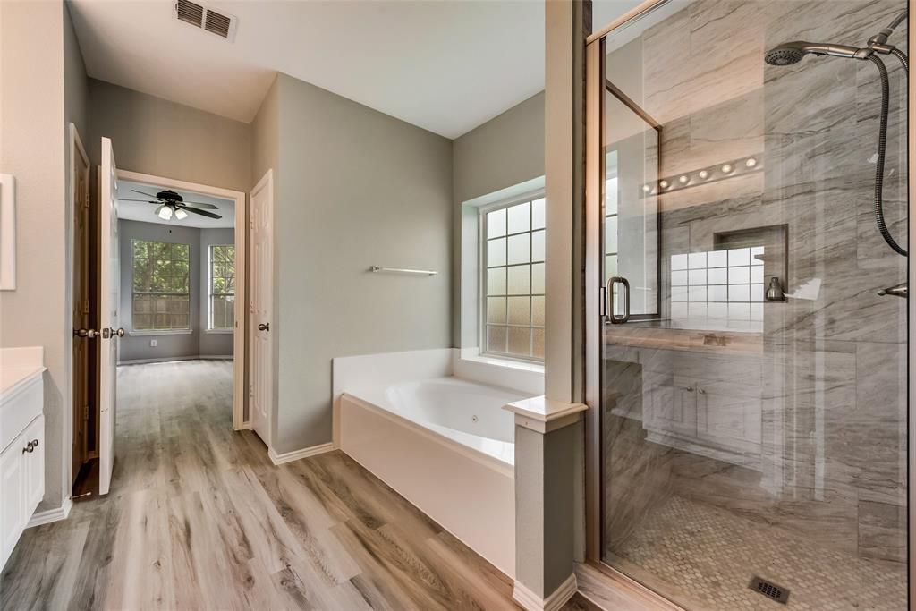 2725 Stanford  Drive, Flower Mound, Texas 75022 - acquisto real estate best frisco real estate agent amy gasperini panther creek realtor