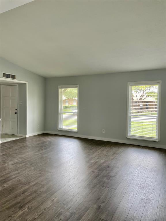 4821 Hamilton  Court, The Colony, Texas 75056 - acquisto real estate best allen realtor kim miller hunters creek expert