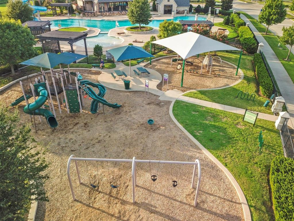 6933 Fullerton  Circle, Frisco, Texas 75035 - acquisto real estate best real estate idx dilusso marketing mike acquisto