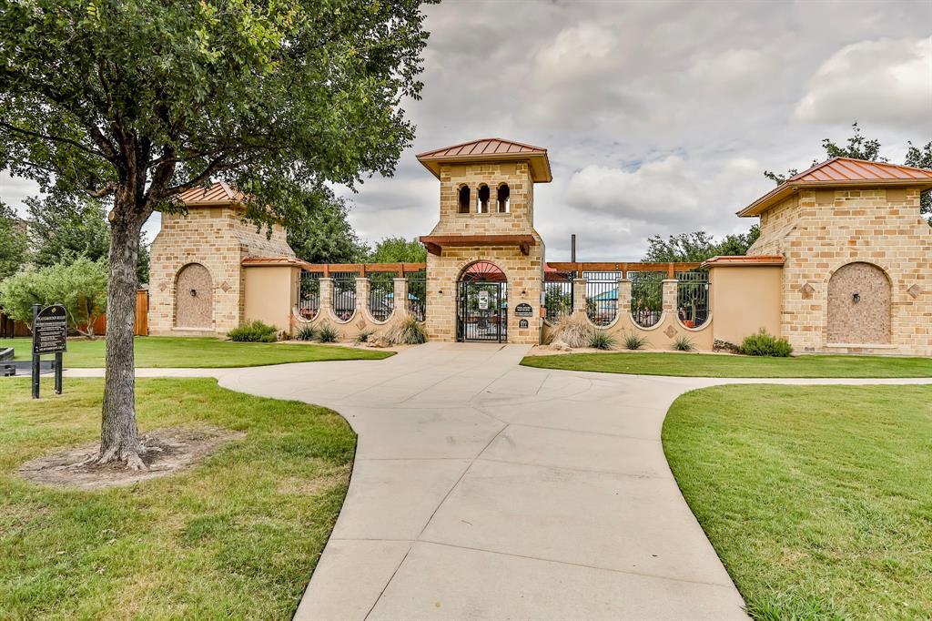 537 Tierra Vista  Way, Fort Worth, Texas 76131 - acquisto real estate best luxury home specialist shana acquisto