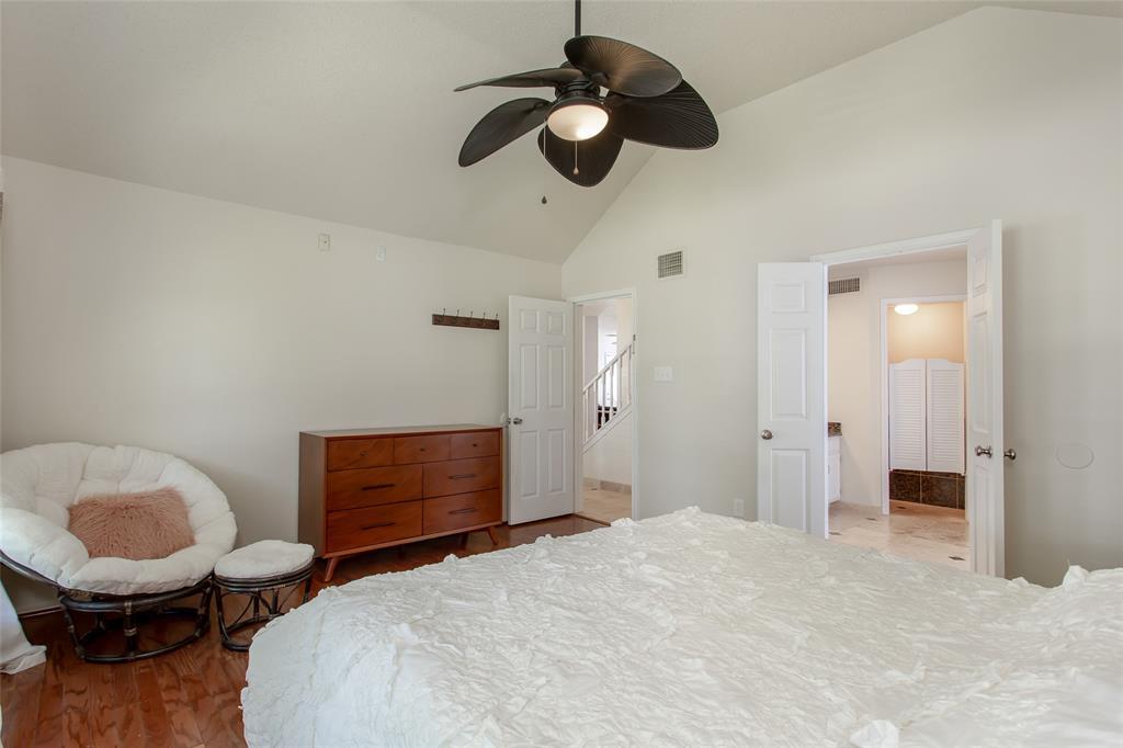 5118 Glen Vista  Drive, Garland, Texas 75044 - acquisto real estate best frisco real estate broker in texas for high net worth buyers