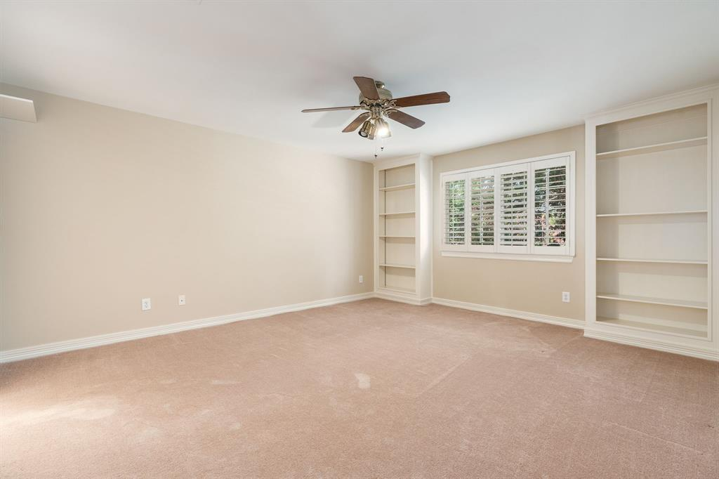 6708 Clear Spring  Drive, Fort Worth, Texas 76132 - acquisto real estate best negotiating realtor linda miller declutter realtor