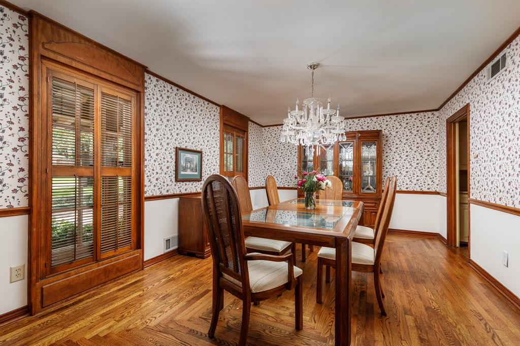 6556 Meadowcreek  Drive, Dallas, Texas 75254 - acquisto real estate best prosper realtor susan cancemi windfarms realtor