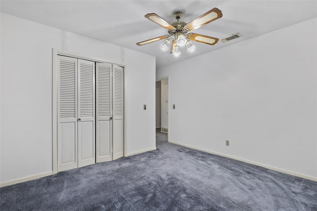 5 Ellis  Circle, Allen, Texas 75002 - acquisto real estate best designer and realtor hannah ewing kind realtor