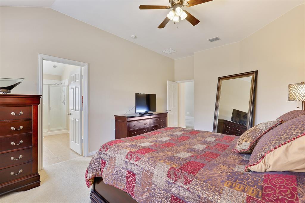 1313 Egret  Court, Little Elm, Texas 75068 - acquisto real estate best new home sales realtor linda miller executor real estate