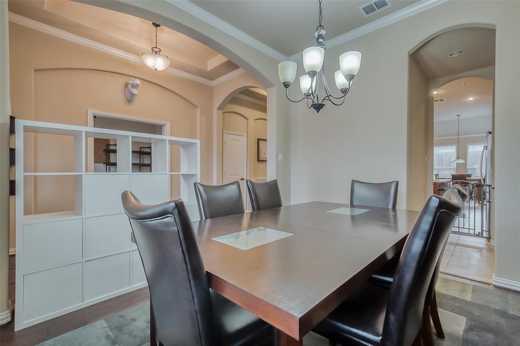 9822 Amberwoods  Lane, Frisco, Texas 75035 - acquisto real estate best highland park realtor amy gasperini fast real estate service
