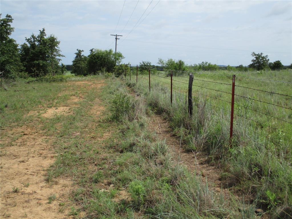 10 AC Birdwell  Bryson, Texas 76427 - acquisto real estate best flower mound realtor jody daley lake highalands agent of the year