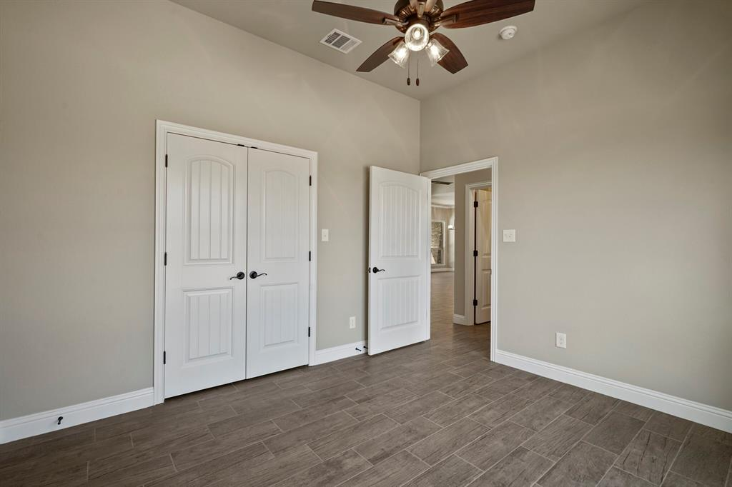 725 Glade Park  Court, Azle, Texas 76020 - acquisto real estate nicest realtor in america shana acquisto