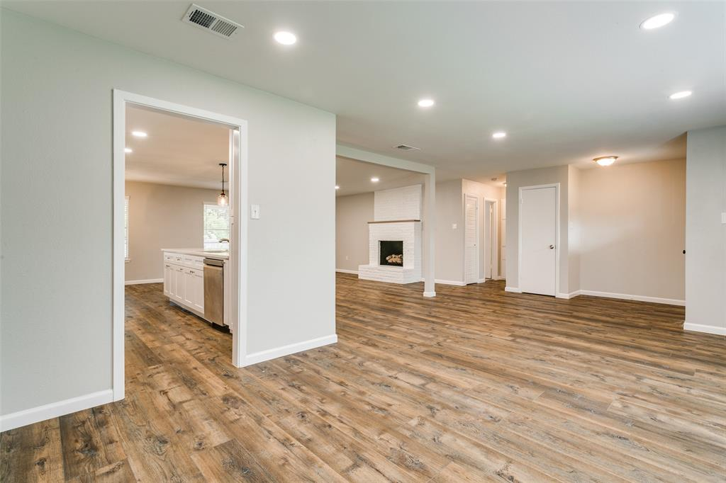 2108 Stonegate  Drive, Bedford, Texas 76021 - acquisto real estate best celina realtor logan lawrence best dressed realtor