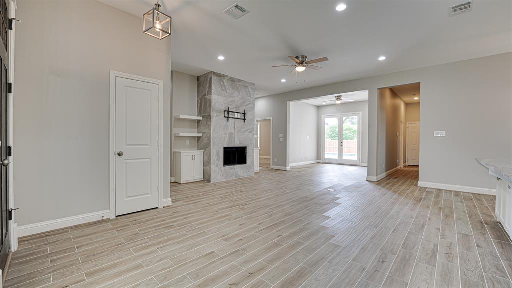 8206 Chesham  Drive, Rowlett, Texas 75088 - acquisto real estate best realtor westlake susan cancemi kind realtor of the year