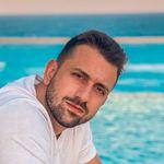 Lucas Rufino
