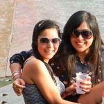 Kavita & Deepika