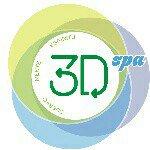 3D Relax & Health Spa