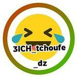 3ich_tchoufe_dz🎀عيش تشوف ديزاد
