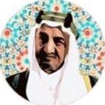 عمر بن عبدالعزيز  | 🇸🇦