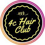 4c Hair Daily Tips Styles