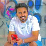 Khaled Aljadi | خالد الجدي