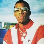 Mike Bivins aka Sporty