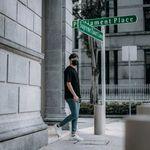 JD•SG🇸🇬•Portrait•Lifestyle