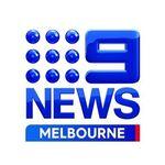 9 News Melbourne