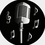 Send Your Singing Videos