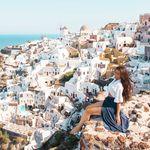 Marievi • Travel Photographer