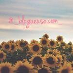 blogueuse®