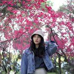 Jᴜɴᴇ'| 桃園·中壢·高雄·全台🌝美食旅遊住宿