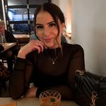 Lauren Meyer | Lo Meyer
