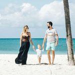 LoveLiveTravel|Voyages Famille
