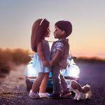 Meri_ashiqui