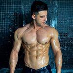 Michael Mai Xuan