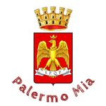 🇮🇹 Palermo 🇮🇹