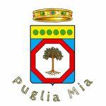 🇮🇹 Puglia  🇮🇹