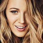 Blake Lively-Reynolds Fan Page