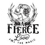 A Fierce Love | photography 🤍