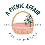 A Picnic Affair